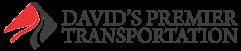 Davids Premier Transportation